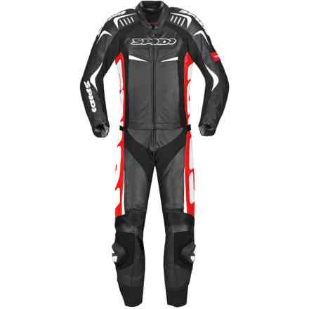 Tuta Spidi  Track Touring Suit Spidi