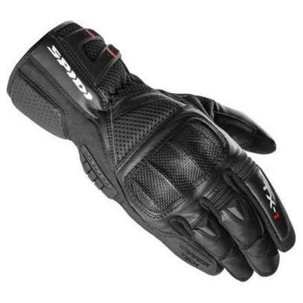 Tx-1 Gloves Spidi
