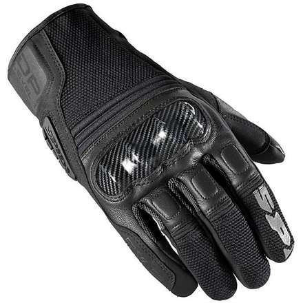 Tx-2 Gloves Spidi
