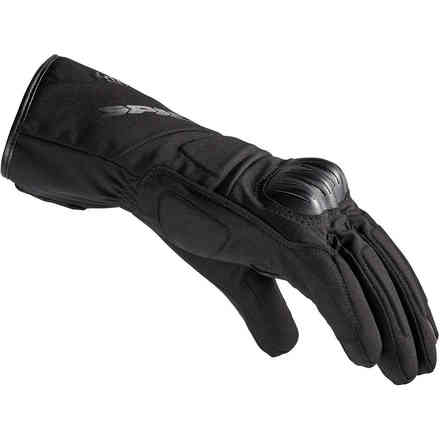 Tx-T gloves Spidi