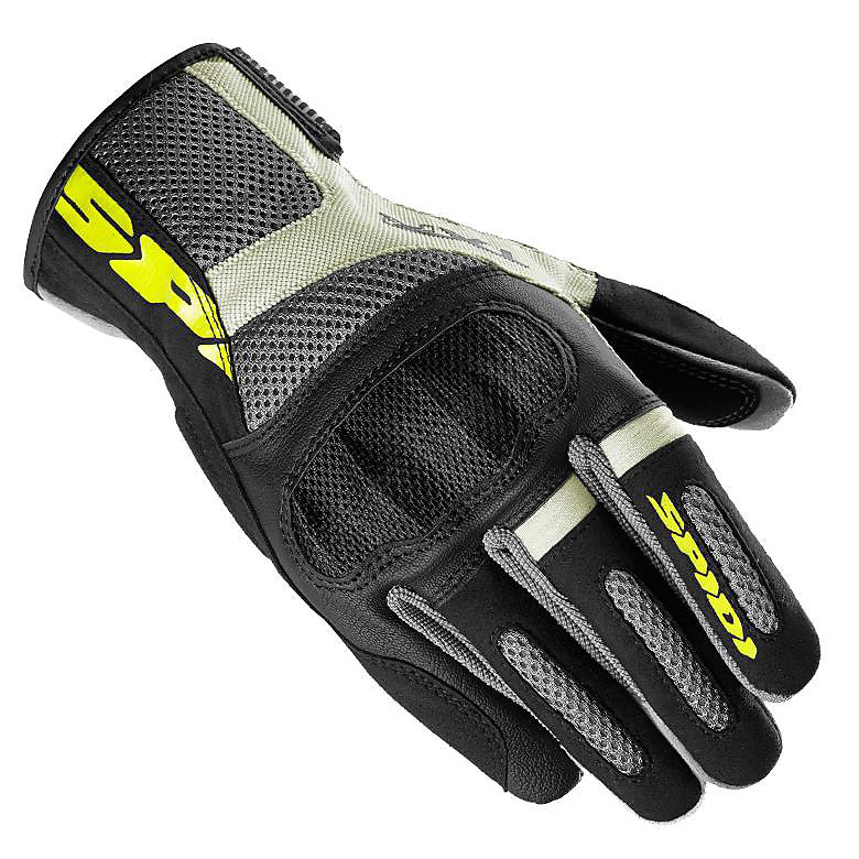 TXR Gloves Spidi
