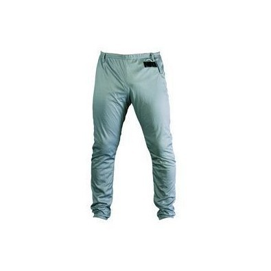 Ultralight Pants Klan