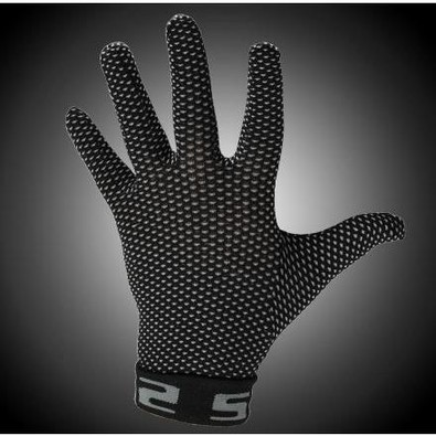 Undergloves Sixs
