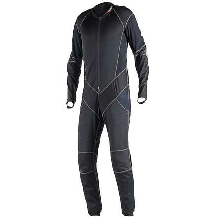 Undersuit D-Core Aero Dainese