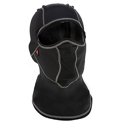 Unter dem Helm Total Ws Windstopper Dainese