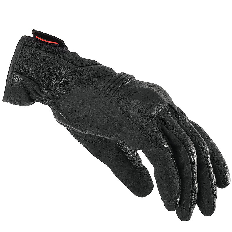 Urban Gloves Spidi