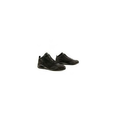 Urban Touch Hi-Dry Shoe Forma