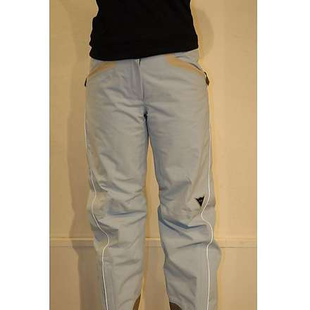 Valdez Pants Woman Ski Dainese