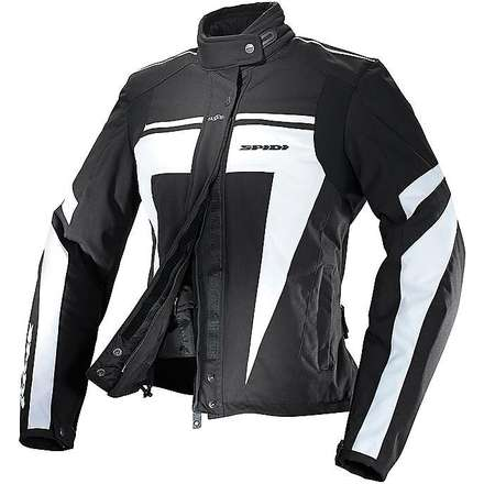 Vampire H20ut Woman Jacket Spidi