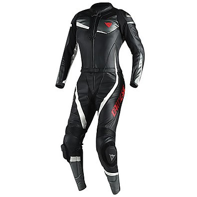 Veloster Div. Lady Suit Dainese