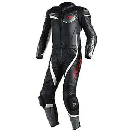 Veloster Div. Suit Dainese