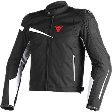 Veloster tex jacket  Dainese