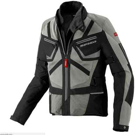 Ventamax Sand Jacket Spidi