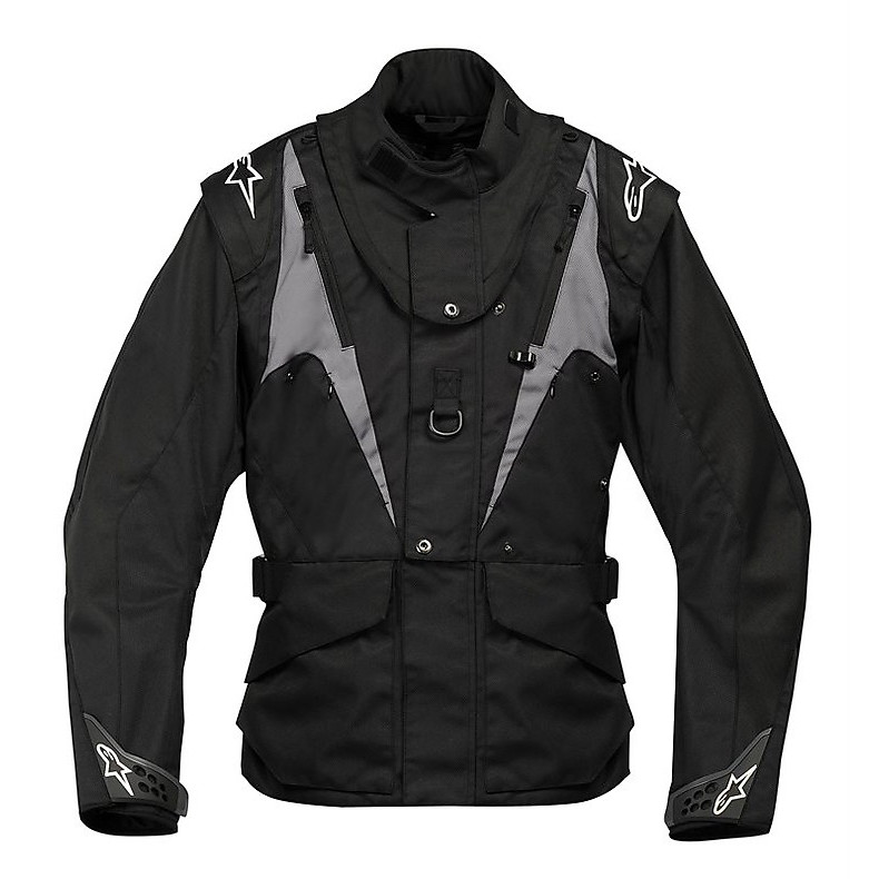 Venture For Bns Jacket  Alpinestars