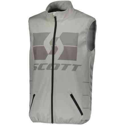 Vest Enduro Grey Grey Scott