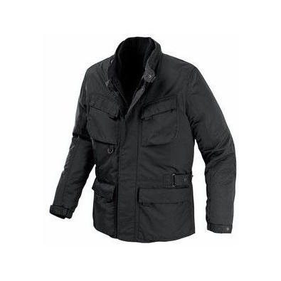 Veste 4Way Spidi