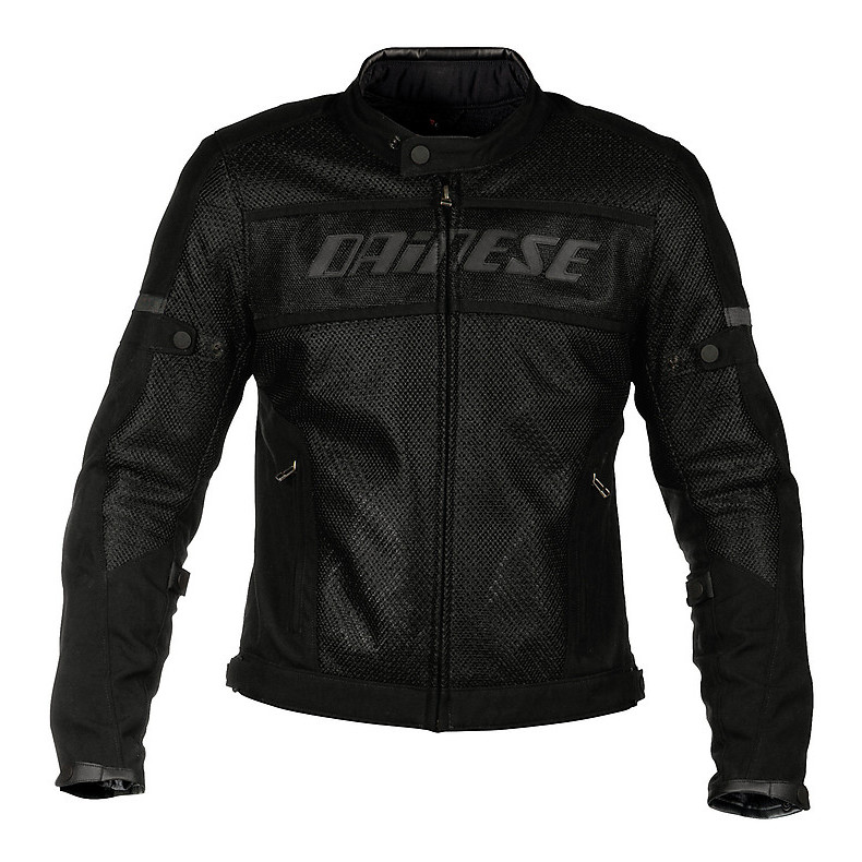 Veste  Air-frame Tex Dainese
