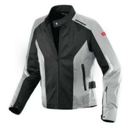 Veste  Air Net Tex Spidi