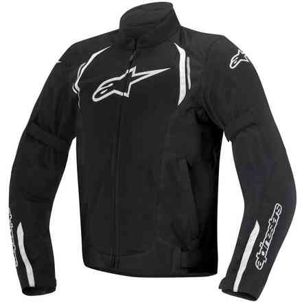 Veste Ast Air Alpinestars