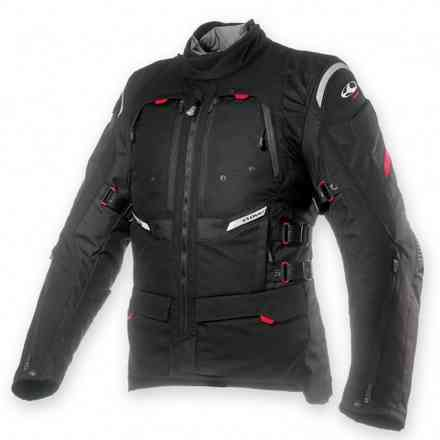 "Veste Clover ""GTS-3 WP Airbag Lady"" Clover"