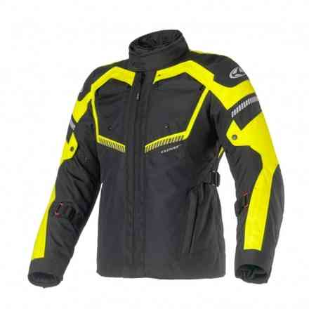 Veste Clover Interceptor 2 Wp Lady Clover