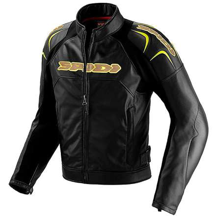 Veste Darknight Spidi