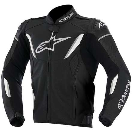 Veste Gp-r Perforated 2015  Alpinestars