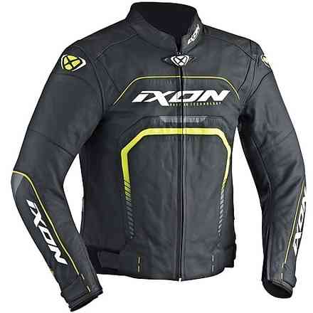 Veste Ixon Fighter Ixon