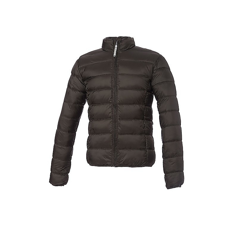 Veste Low Dog Tucano urbano