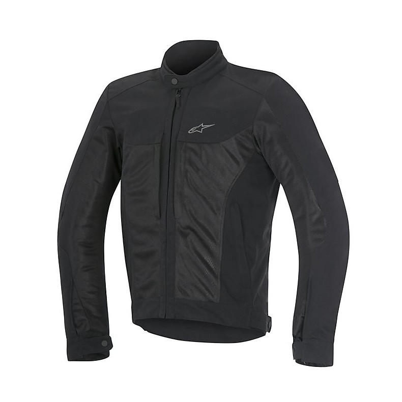 Veste Luc Air Alpinestars