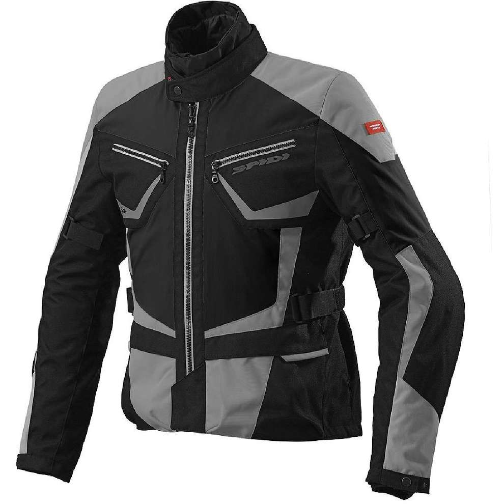 Veste Multiwinter H2Out  Spidi