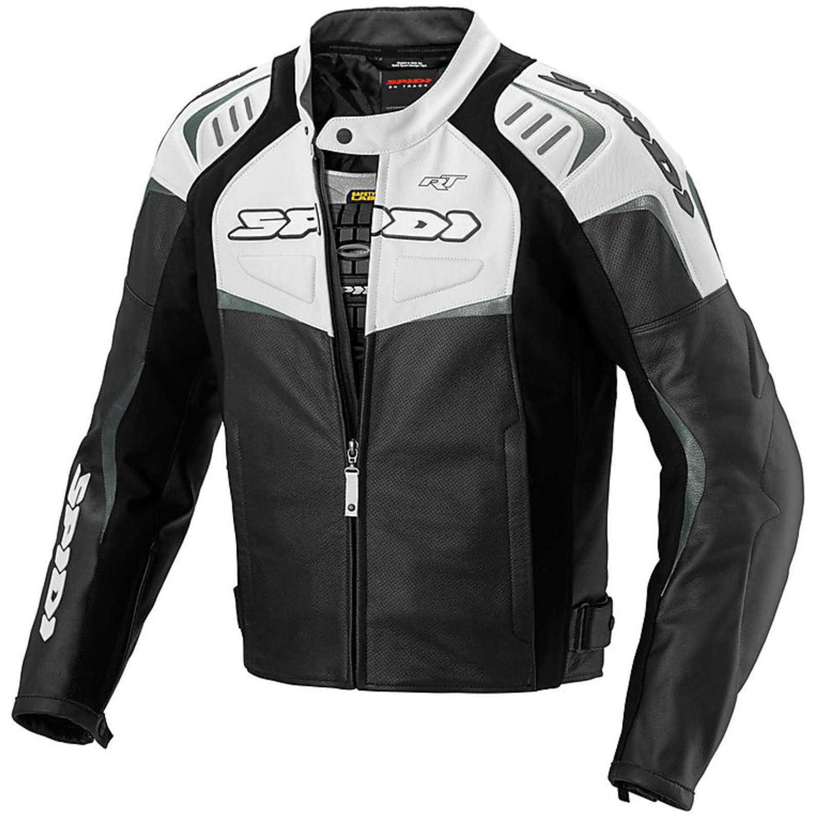 Vetements Dainese Cuir Outlet Spidi Vestes Moto Veste Rt Casque 4x1eqg JT1c3lFK