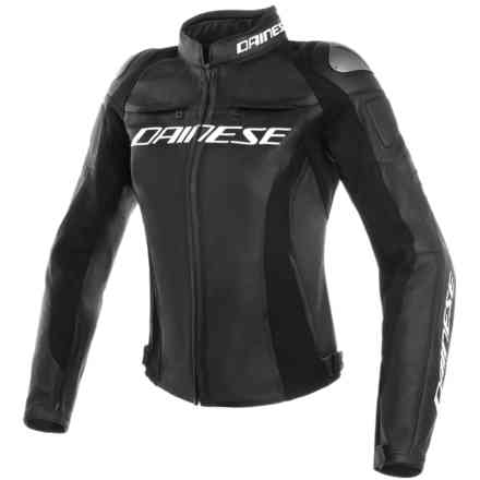 Veste Racing 3 Perforée Lady  Dainese