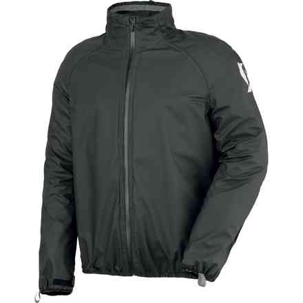 Veste Scott Rain Ergonomic Pro Dp Scott