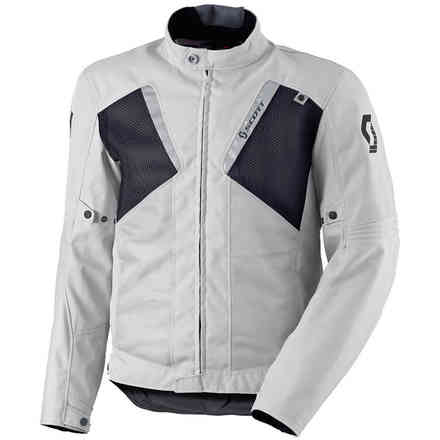 Veste Scott Summer VTD Dp bouffante Scott
