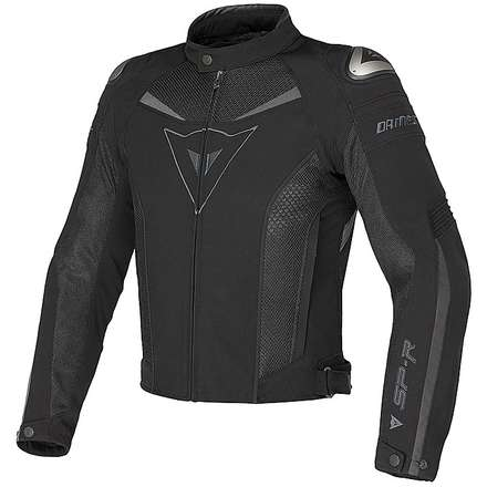 Veste Super Speed Tex Dainese