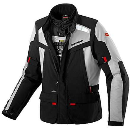 Veste Superhydro H2Out  Spidi