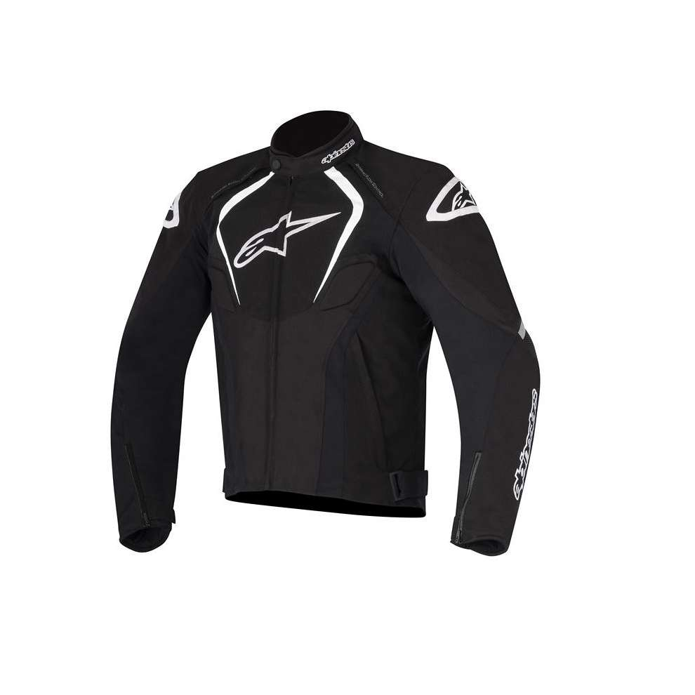 Veste T-Jaws Waterproof 2017 Alpinestars