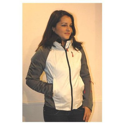 Veste Womans Bt New Dainese