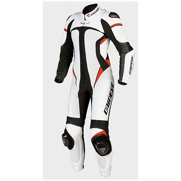 Victoria P.Lady Professional Suit  Dainese