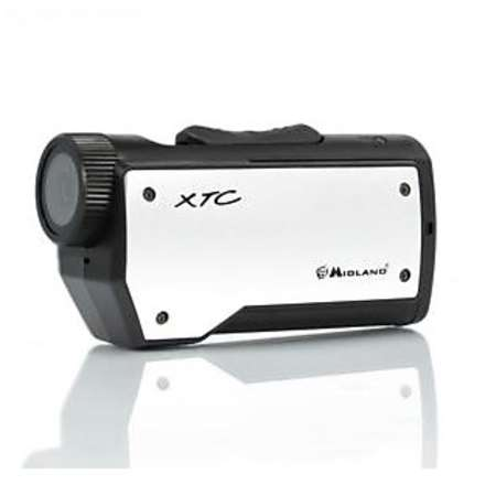 Video camera Xtc260 Midland