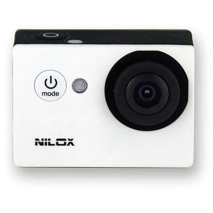 Videocamera  Mini-UP Nilox