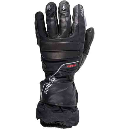 Vigleco gloves RUKKA