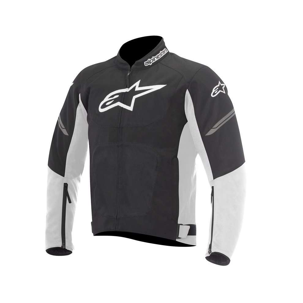 Viper Air  Jacket  Alpinestars