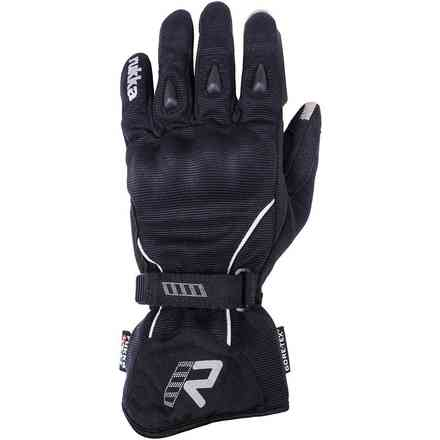 Virve gloves RUKKA