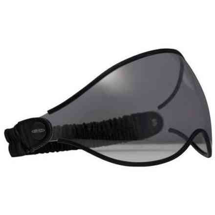 Visier goggle  DMD