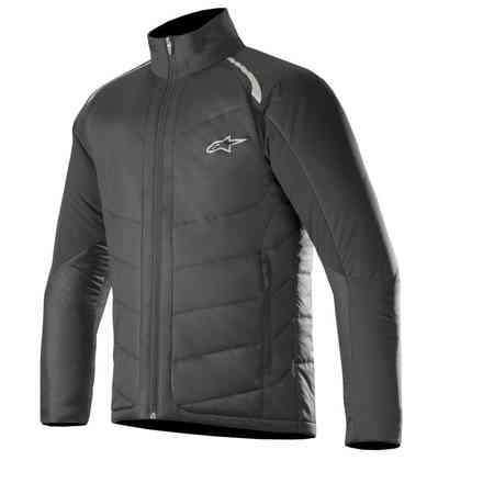 Vision Thermal Liner Antracite Alpinestars