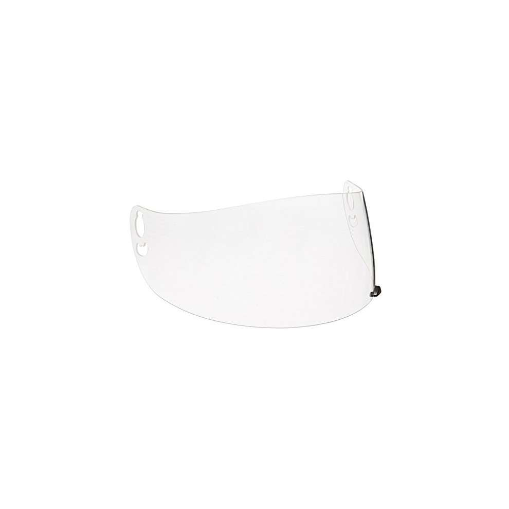 Visor clear for helmet SR Sport Suomy
