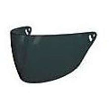 Visor for all types of Bali(eccept Copter),Free,Free II and Vale 46 smoke Agv