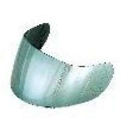Visor for K-4 evo/ K-4 /k-3 / K-3 Basic iridum mirrow Agv